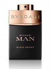 Bvlgari Man Black Orient Parfüm Edp 100 Ml Erkek Parfüm