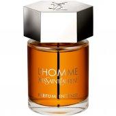 Yves Saint Laurent Lhomme İntense Edp 100 Ml Erkek Parfüm