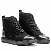 Chekich Günlük Erkek Ayakkabı Bot