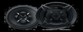 Sony Xs Fb6930 6x9,3yol Oto Hoparlör Üst Seviye
