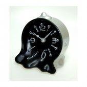 Hayalet Masa Saati Awakening Clock