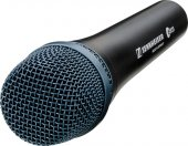 Sennheiser E 935 Dinamik Mikrofon