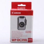 Canon Wp Dc310l Sualtı Koruma Kılıfı