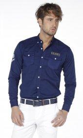 Online Armalı Erkek Gömlek