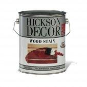 Hickson Decor Wood Stain 5 Lt Chesnut