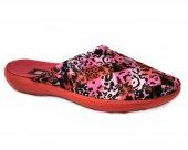 Gezer Erkek Deniz Ayakkabısı Havuz Plaj Ayakkabısı