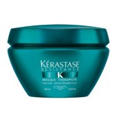Kerastase Maske Therapiste 200ml