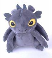Dragon Ejderha Peluş Oyuncak 20cm