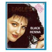 Eagles Siyah Kına 10 G