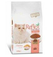 Reflex Tavuklu Yavru Kedı Maması 1,5 Kg