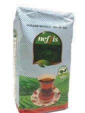 Neffis Harman Çayı 1000 Gr