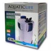 Aquatic Life Ext 2000 Dış Filtre 1000lt S