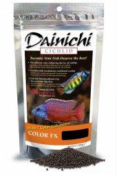 Dainichi Cichlid Color Fx Baby 2500 Gram
