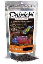 Dainichi Cichlid Color Fx Small 2500 Gram