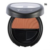 Flormar True Color Blush On Allık 86