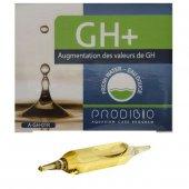 Prodibio Gh+ Genel Sertlik Arttırıcı