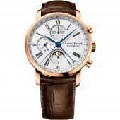 Louis Erard 80231or01