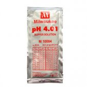 Milwaukee M10004b Ph 4.01 Buffer Solution