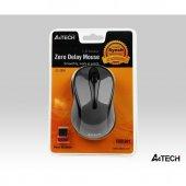 A4 Tech G3 280a 2.4 Ghz V Track Kablosuz Mouse