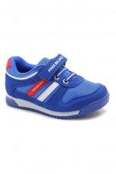Free Balance Işıklı Spor Ayakkabı