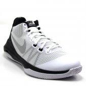 Nıke 852431 100 Erkek Spor Ayakkabı
