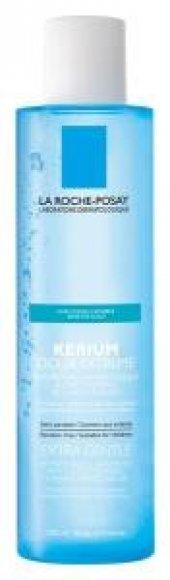 La Roche Posay Kerium Doux Extreme 200 Ml Hassas Deri Şampuan