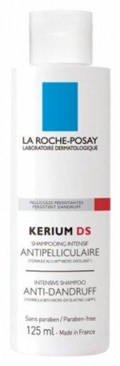 La Roche Posay Kerium Ds 125 Ml