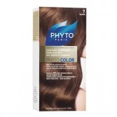 Phyto Color 7 Blond