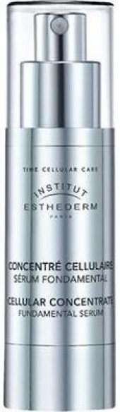 ınstitut Esthederm Cellular Concentrate Serum 30 Ml