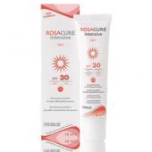 Synchroline Rosacure Intensıve Spf 30 30 Ml