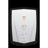 Veito V1200 Ani Su Isıtıcı Ücretsiz Montaj