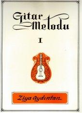 Gitar Metodu I Ziya Aydıntan