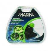 Marina Mıknatıslı Akvaryum Cam Sileceği (Large)