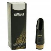 Yamaha 5c Klarnet Beki