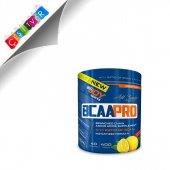 Bigjoy Bcaa Pro 4 1 1 400gr Limon