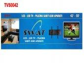 Swat 40 50