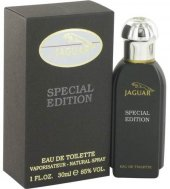 Jaguar Special Edition Edt 30 Ml