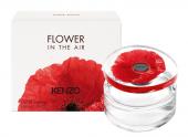 Kenzo Flower İn The Air Edp 50 Ml