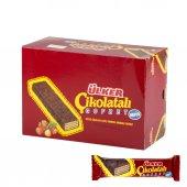 ülker Çikolatalı Gofret 36 Adet