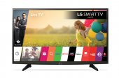Lg 49lh590v Fullhd Webos 3.0 Smart Led Tv