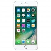 ıphone 7 Plus 32gb Sılver (2 Yıl Apple Türkiye Garantili)