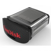 Sandisk Ultra Fit 16gb Usb 3.0 Flash Bellek Sdcz43 016g G46