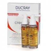 Ducray Creastim Lotion 2 X 30 Ml