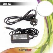 Asus Notebook Adaptör Compaxe Cna 303 22w 9.5v 2.315a 4.8*1.7