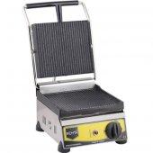 Remta R72 8 Dilim Elektrikli Tost Makinesi