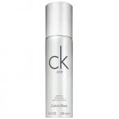 Calvin Klein One Deodorant 150ml