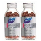 Phyto Phytophanere 2x120 Kapsül