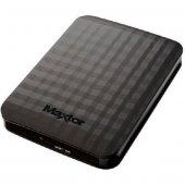 Maxtor M3 Portable 1tb Stshx M101tcbm Taşınabilir Disk