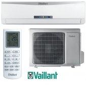Vaillant Vaı 6 025 Wn 9215 Btu Inverter Duvar Tipi Klima Ucretsiz Montaj