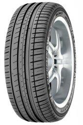 Michelin 225 40 R18 92y Xl Tl Ps3 Grnx Mı